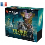 MTG - Theros Beyond Death Bundle - FR