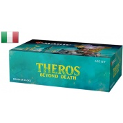 MTG - Theros Beyond Death Booster Display (36 Packs) - IT