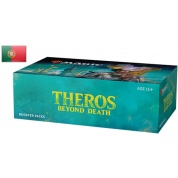 MTG - Theros Beyond Death Booster Display (36 Packs) - PT