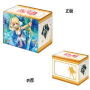 Bushiroad Deck Holder Collection V2 Vol.906
