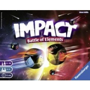 Impact: Battle of Elements - EN