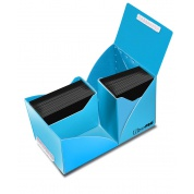 UP - PRO Dual Deck Box - Light Blue