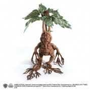 Harry Potter - Mandrake Collector Plush