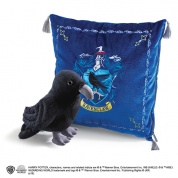 Harry Potter - Ravenclaw House Plush and Cushion