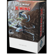FFG - Star Wars X-Wing Open Play Kit – 2020 Season Two - EN