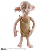 Harry Potter - Dobby Small Plush