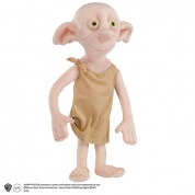 Harry Potter - Dobby big Plush