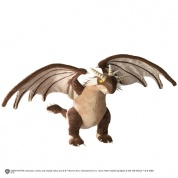 Harry Potter - Hungarian Horntail Plush