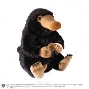 Harry Potter - Niffler big Plush