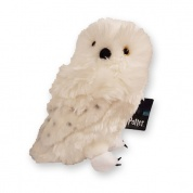 Harry Potter - Hedwig Plush Miniature