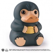 Fantastic Beasts - Niffler Collector Squishy