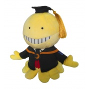 Assassination Classroom - Koro Sensei - Plush Figure 25cm