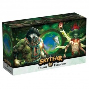 Skytear Taulot Expansion 1 - EN
