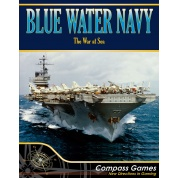 Blue Water Navy - EN