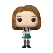 Funko POP! The Craft - Sarah Vinyl Figure 10cm