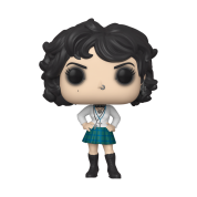 Funko POP! The Craft - Nancy Vinyl Figure 10cm