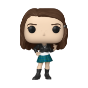 Funko POP! The Craft - Bonnie Vinyl Figure 10cm
