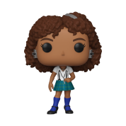 Funko POP! The Craft - Rochelle Vinyl Figure 10cm