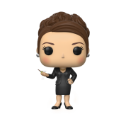 Funko POP! Will & Grace - Karen Walker Vinyl Figure 10cm
