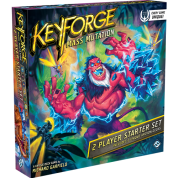 FFG - KeyForge: Mass Mutation Two-Player Starter Set - EN