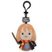 Harry Potter Keychain Plush - Hermione Granger