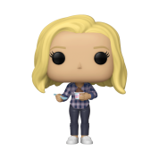 Funko POP! The Good Place - Eleanor Shellstrop Vinyl Figure 10cm