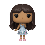 Funko POP! The Good Place - Tahani Al-Jamil Vinyl Figure 10cm