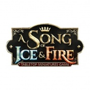 A Song Of Ice And Fire - Free Folk Attachments - EN