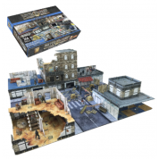 City Block Core Set - EN
