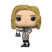 Funko POP! Schitt's Creek - Moira Vinyl Figure 10cm