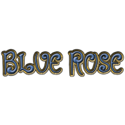 Blue Rose: Envoys of the Mounta - EN