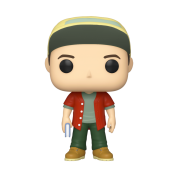 Funko POP! Billy Madison - Billy Madison Vinyl Figure 10cm