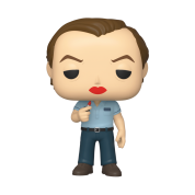 Funko POP! Billy Madison - Danny McGrath Vinyl Figure 10cm