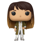 Funko POP! Directors - Patty Jenkins Vinyl Figure 10cm