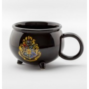 GBeye 3D Mug - Harry Potter Cauldron 3D