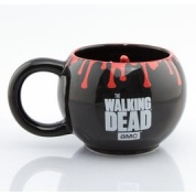 GBeye 3D Mug - The Walking Dead Walker Hand