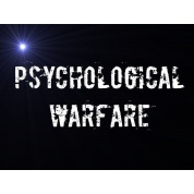 Psychological Warfare 4th Edition - EN