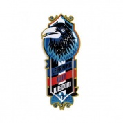 Harry Potter - Ravenclaw Bookmark