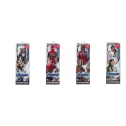 Avengers Endgame Titan Hero Assortment B (8)