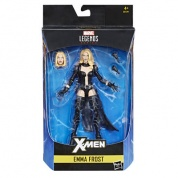 Marvel 6In Legends Emma Frost