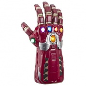 Marvel Legends Avengers Electronic Power Glove