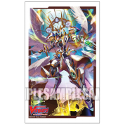 Bushiroad Sleeve Collection Mini - CardFight !! Vanguard Vol.454 (70 Sleeves)