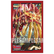Bushiroad Sleeve Collection Mini - CardFight !! Vanguard Vol.455 (70 Sleeves)