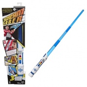 Star Wars Scream Saber Lightsaber