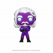 Funko POP! Fortnite - Galaxy Vinyl Figure 10cm