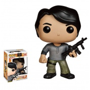 Funko POP! - The Walking Dead - Prison Glenn Vinyl Figure 4-inch