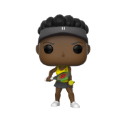 Funko POP! Tennis Legends - Venus Williams Vinyl Figure 10cm