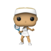 Funko POP! Tennis Legends - Maria Sharapova Vinyl Figure 10cm