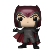Funko POP! X-Men 20th - Magneto Vinyl Figure 10cm