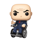 Funko POP! X-Men 20th - Professor X Vinyl Figure 10cm